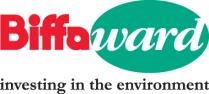 biffaward-logo