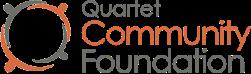 quartet-logo